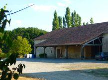 lieu-grange2