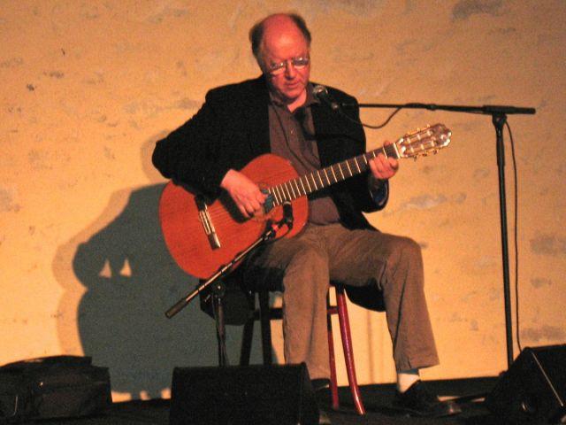 jacques-bertin-guitare-1