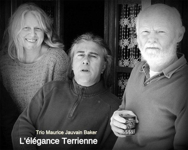 trio-helene-maurice