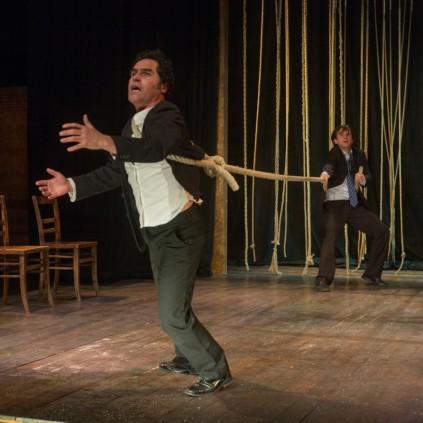 shakespeare4